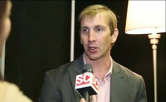 RSA 2016 (video): Budget allocations biggest headache for security, says report