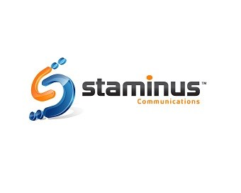 Staminus was host to the websites of such colourful groups as the KKK