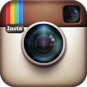 Teens arrested for hacking Instagram users