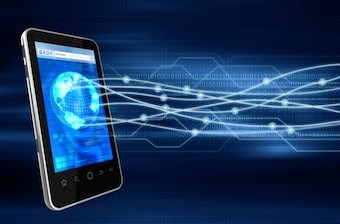"""Android vulnerabilities could allow """"easy"""" root access"""
