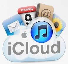 A 0-day was found allowing cyber-criminals to hack an Apple iCloud photo