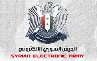 The Syrian Electronic Army have gained celebrity status as part of FBI's Most Wanted