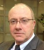 Jeff Finch, head of partners and mosaic managed security sales, CNS Group