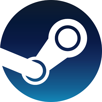 "Security researcher uses flaw in Steam platform to sneak in ""watching paint dry"" game"