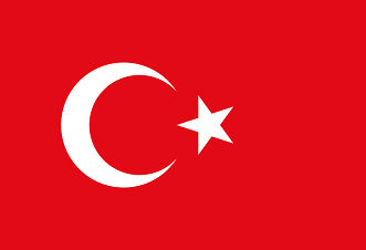 Possibly more than half of Turkey's population was exposed in the breach.