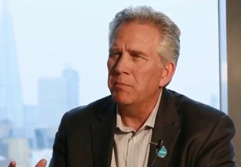 Video: The insider threat versus identity and access management