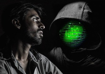 Criminals don't necessarily know the value of the assets they hold, leading to price fluctuations, says Dell Secureworks