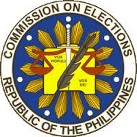 55 million voters in the Philippines have been exposed.