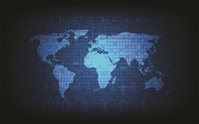 Domestic spying internationally: Three years after Snowden