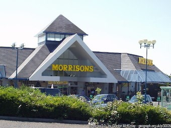 6,000 staff join data breach lawsuit against Morrisons