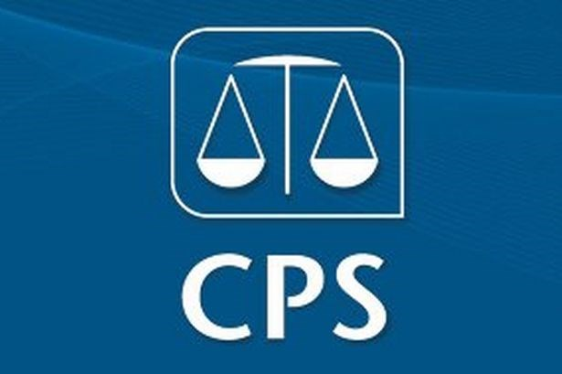 CPS working on new system to curb data losses