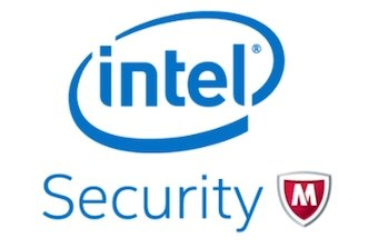 Intel Security: more needs to be done to help understand consequences of cloud adoption