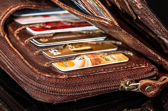 Credit card fraudsters moving fast before US chip and pin adoption