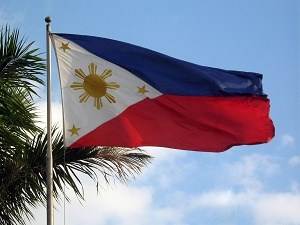 Over half of the Filipino population have had their voting data stolen