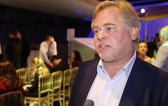 Kaspersky launches self-titled OS to protect ICS