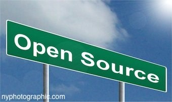 Vendors hiding open-source security flaws in commercial software