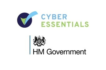Vaizey urges businesses to adopt Cyber Essentials to combat malware threats