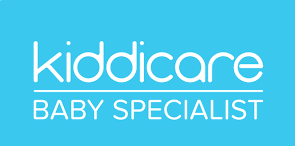 Kiddicare suffers a data breach! 794,000 customer details are exposed