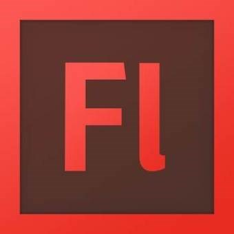 Patch Tuesday: Adobe Flash Player patch on the way, Acrobat, Reader fixes issued