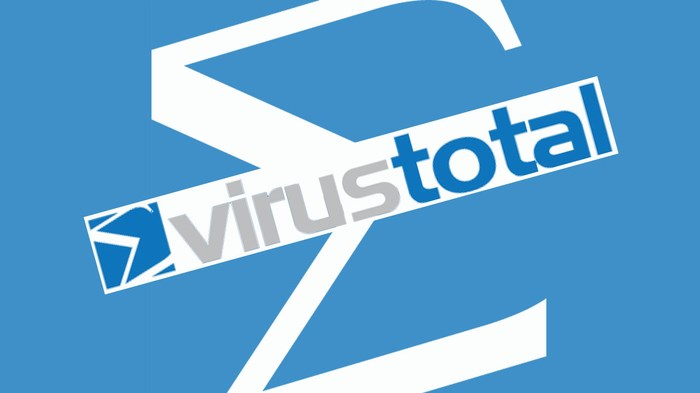 VirusTotal policy changes spark outrage among newer tech startups