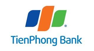 Tien Phong said it is the bank SWIFT mentioned as being attacked last week.