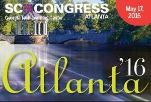 SC Congress Atlanta: What are the drivers for cyber insurance?