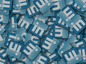 LinkedinGate: industry reacts to
