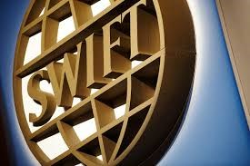 Swift reveals banks of more cyber-thefts