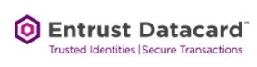 How Trusted Identities can help you accelerate your Digital Business Transformation