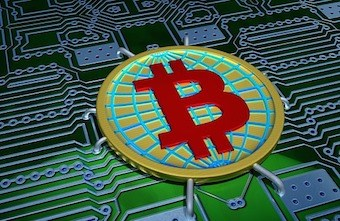 Bitcoin phishing is easy, nearly risk free and on the rise