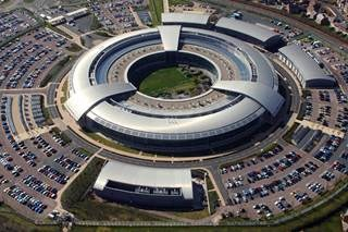 GCHQ planning use of DNS filters to curb cyber-attacks