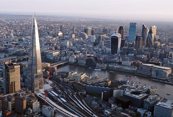 Identity fraud up by over half - biggest rises in London, Manchester