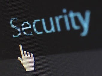 DDoS attacks can be used for extortion or as a smokescreen