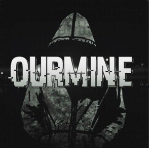 Twitter founder's Twitter account hacked by OurMine