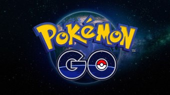 Niantic Labs CEO reportedly led Google's Geo division during a major privacy scandal.