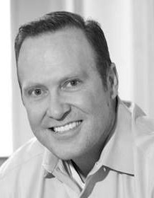 Steve Holton joins Blancco Technology Group as president and CRO