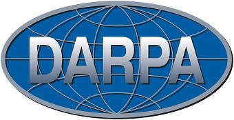 Grand Challenge hopes automation can find and fix flaws in software (credit: DARPA via Wikimedia Commons)