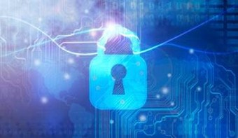 Will the IP Bill be the end of end-to-end encryption?