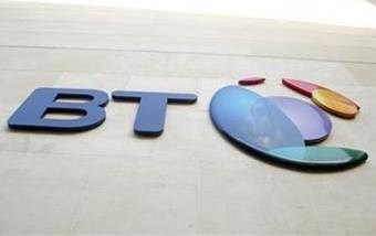 BT Broadband's troubles garnered the most attention from readers this week