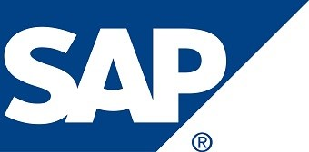 The flaws posed risk to thousands of SAP customers (credit: SAP via Wikimedia Commons)
