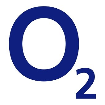 O2 was not breached, but its' customer's information was acquired using a technique called credential stuffing (Darkdoc via wikimedia commons)