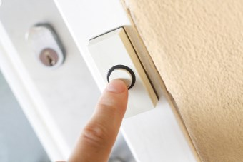 IHS Markit says video doorbell use is on the rise, but are they safe?