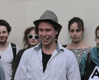 Final arguments heard in Lauri Love extradition case