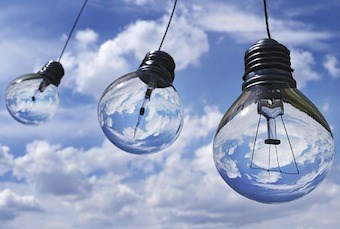 When it comes to cloud security, the lightbulb hasn't yet gone on