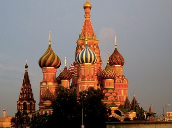 Russian government admits agencies were hacked