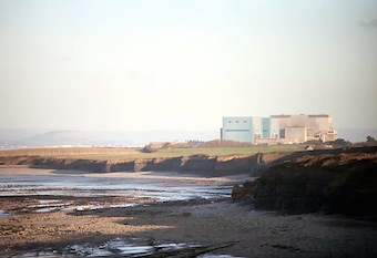 Concern about Chinese involvement at Hinkley Point is misdirected, say experts