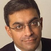 Swivel Secure appoints Amit Pau as non-executive director