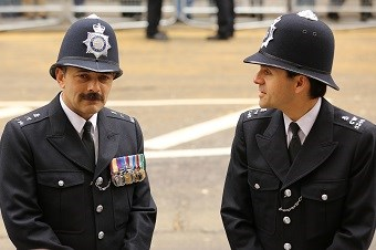 Police need to be better equipped to fight cyber crime
