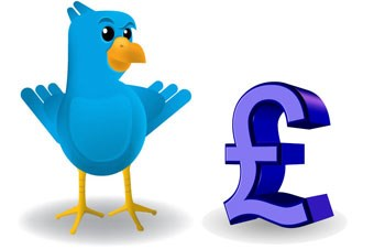 How to make money on Twitter if you aren't Twitter