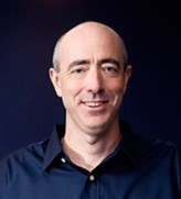 Mike Chadwick appointed as VP of engineering and cloud operations at Acronis